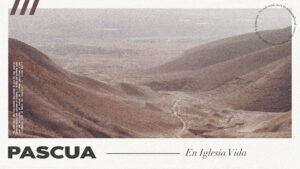 Pascua-20-MAIN-300x169
