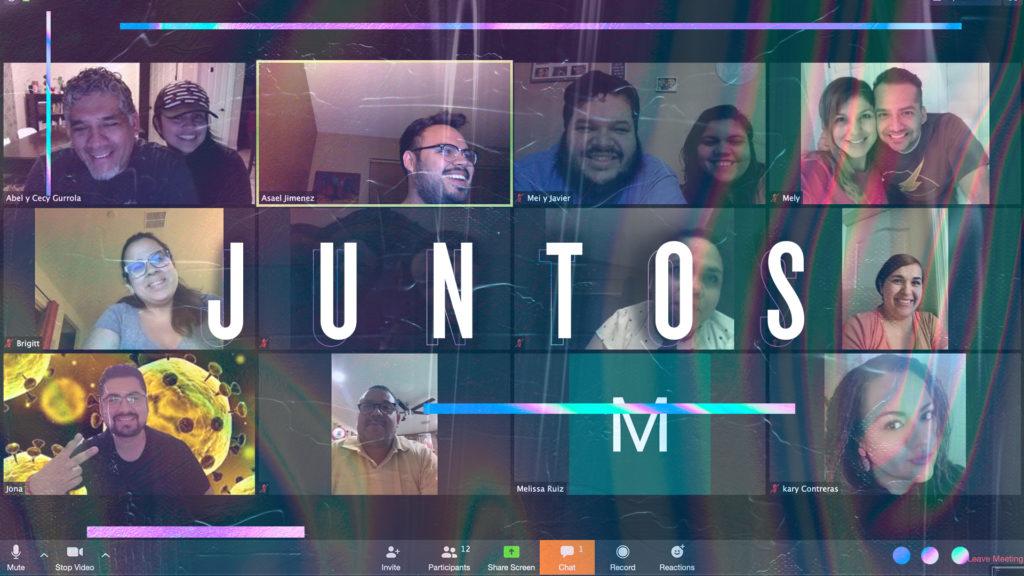 JuntosMain-1024x576