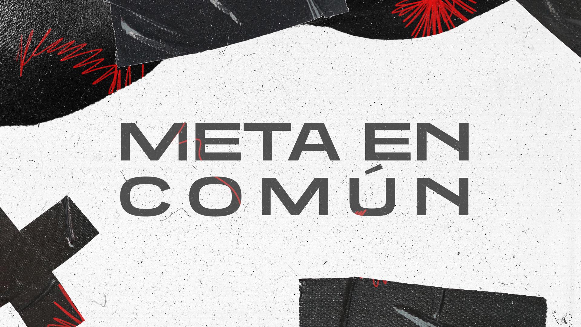 MetaEnComun_Main